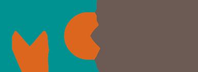 MCC_Logo_RGB_NoTag_sm.png