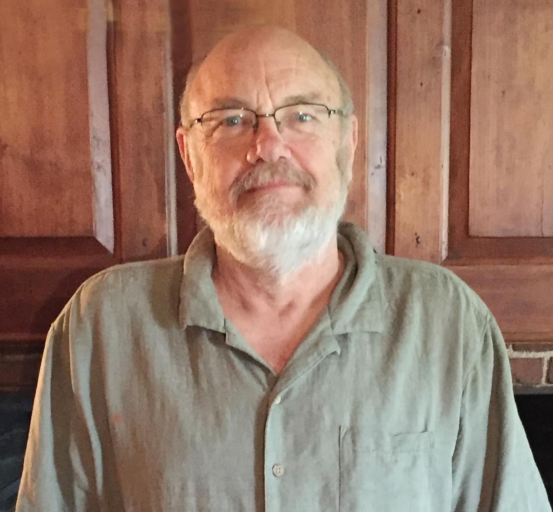 Richard Tillberg