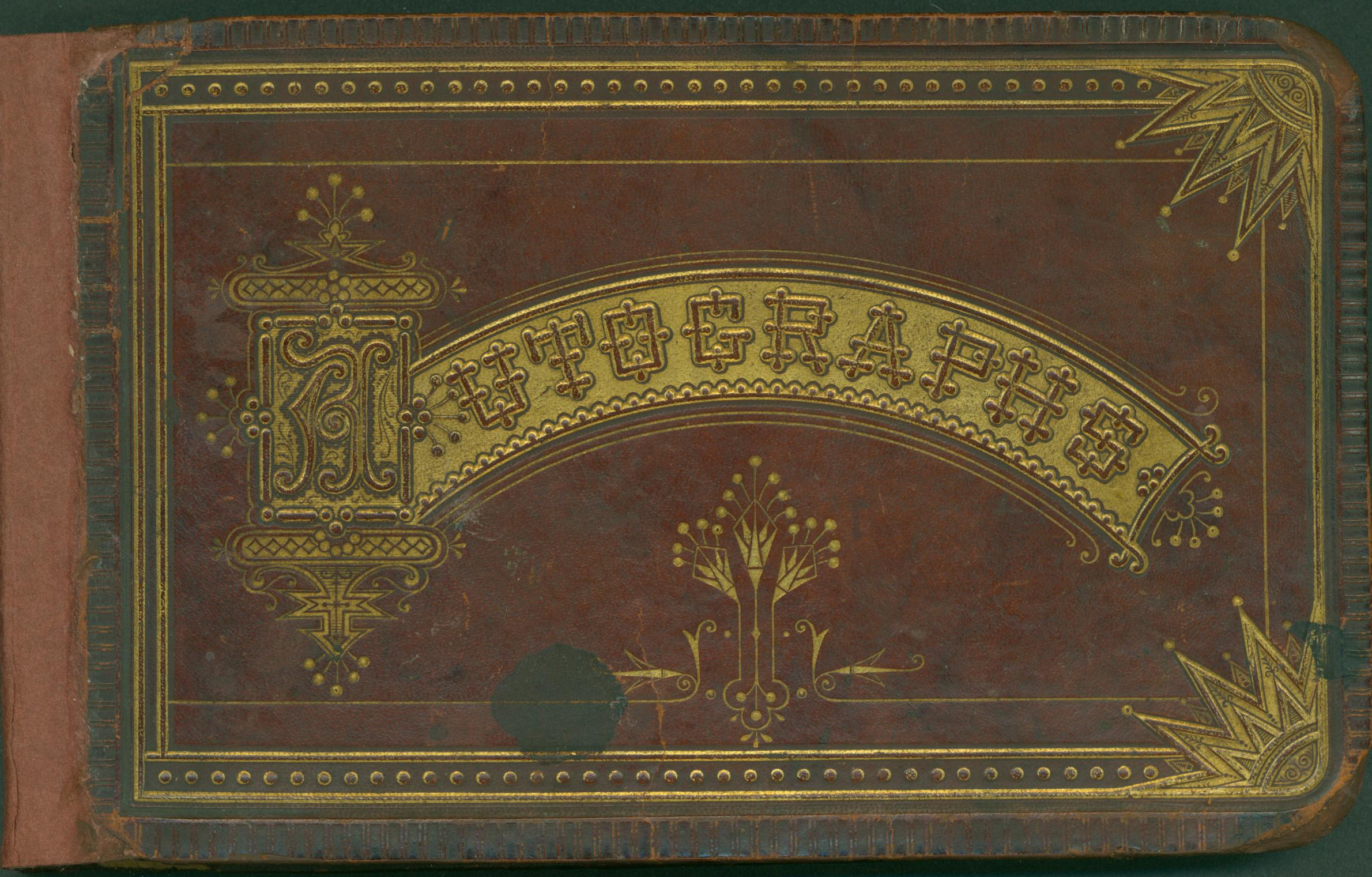 autograph book cover.jpg
