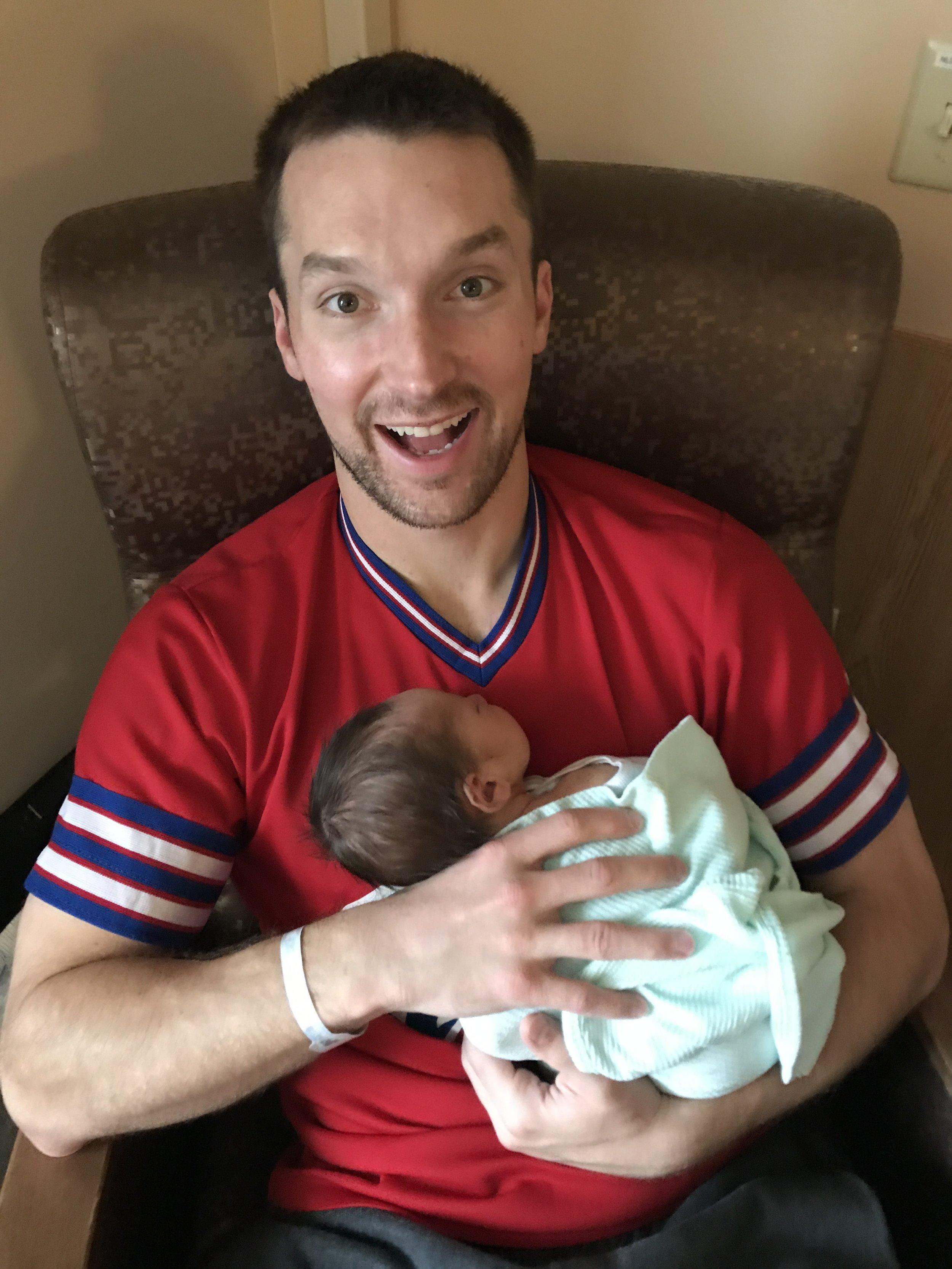 Trey Birth Drew Blog.JPG