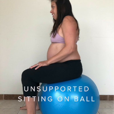 sitting on ball.png
