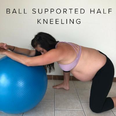 half kneeling ball.png