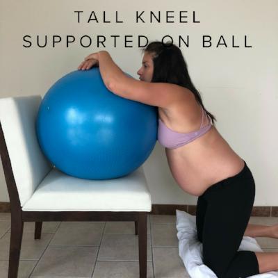 tall kneel on ball.png