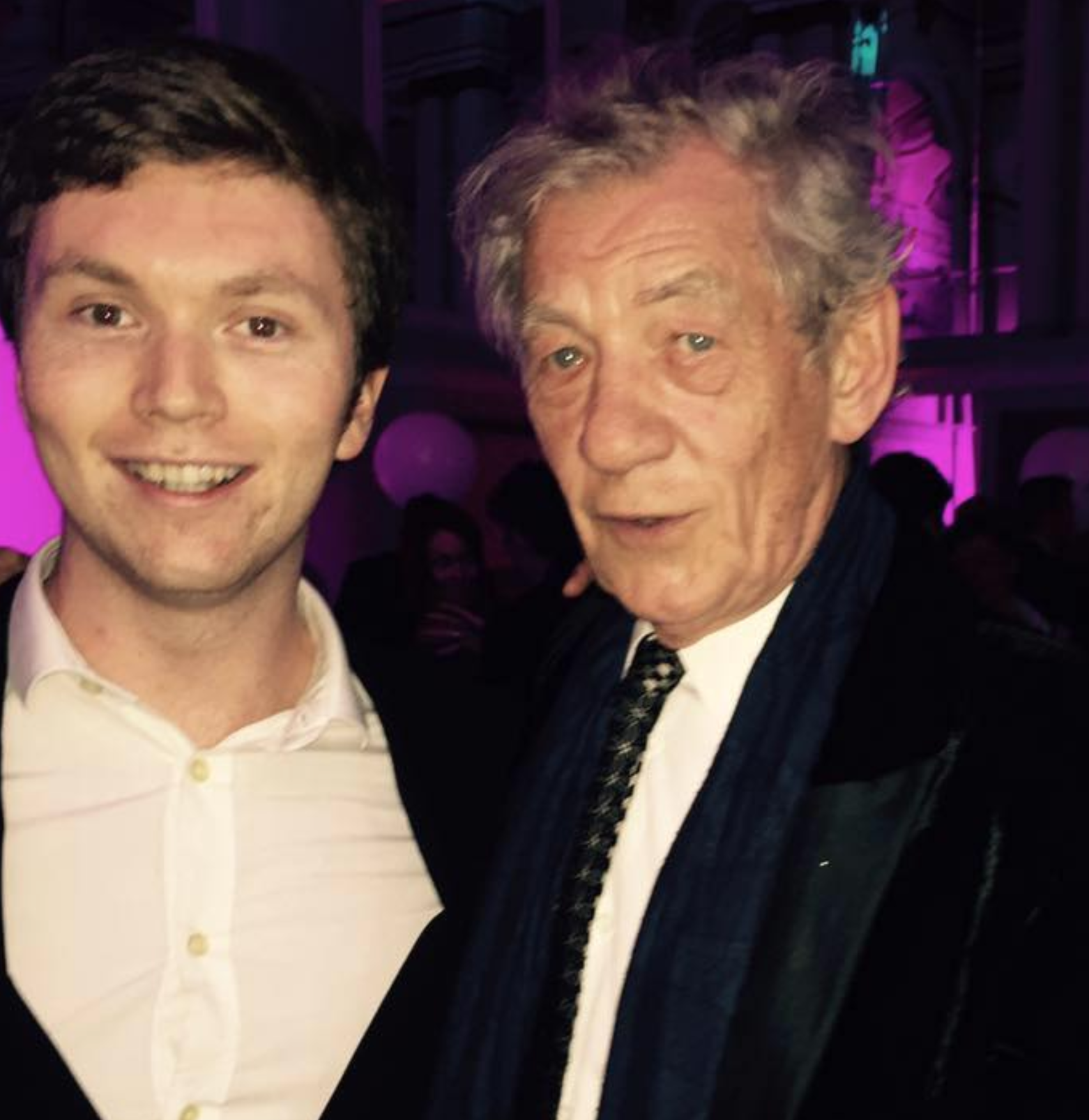 Nick and Gandalf.png