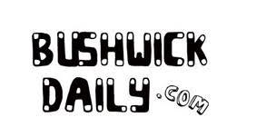 VOTED BEST HAPPY HOUR IN BUSHWICK!!!        VOTED BEST PATIO IN BUSHWICK!!!!