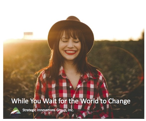 World to Change article graphic.jpg