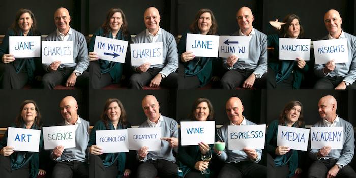 Jane and Charles.jpg