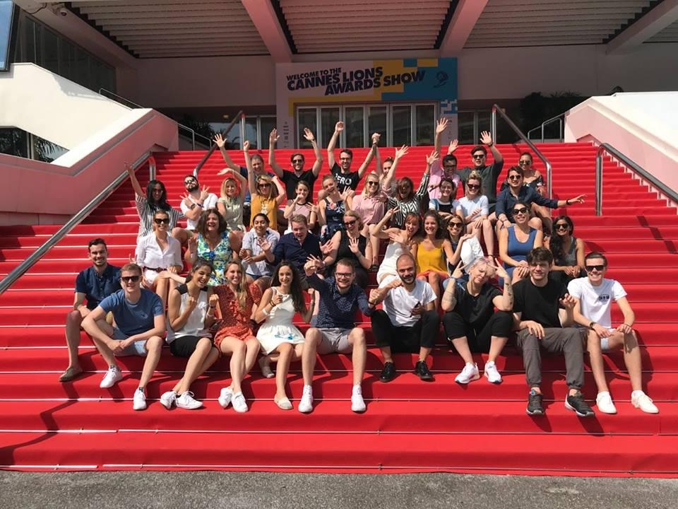 Cannes Media Academy 2018.jpg