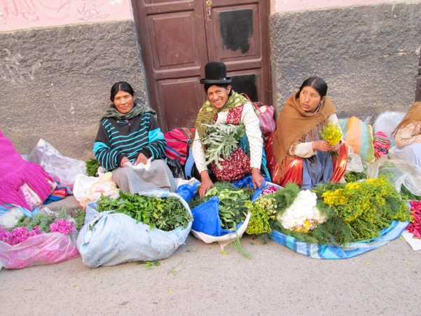 Mercado La Paz 5.jpg