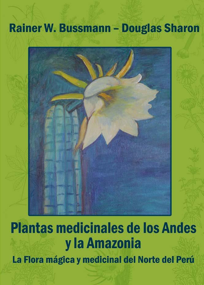 Caratula MEDICINALES.jpg
