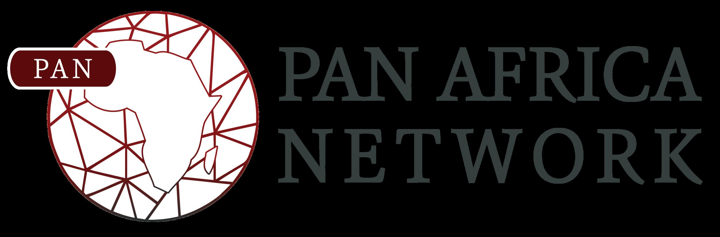 PAN AFRICA NETWORK LOGO 2-02.png