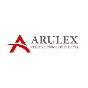 ARULEX---LOGOS.jpg