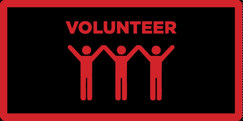 webvectors01-volunteer.png