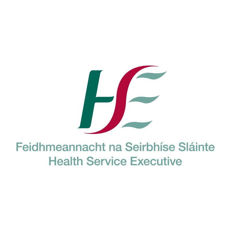 Midland Regional Hospital Portlaoise - Ciaran O'Flaherty, Antimicrobial Pharmacist