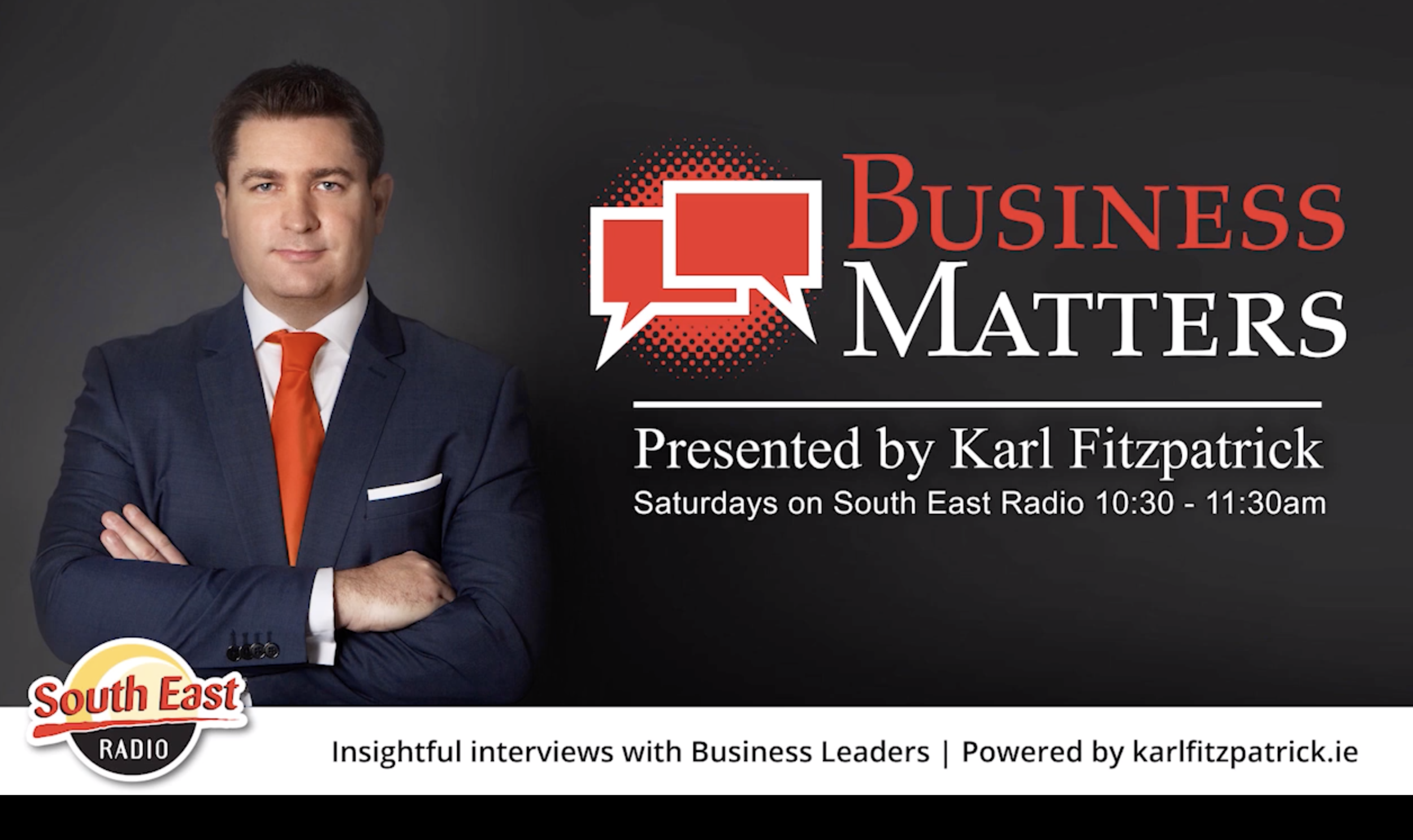 Business Matter - South East Radio.png