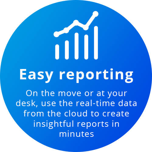 FEATURES - Easy reporting (1).png