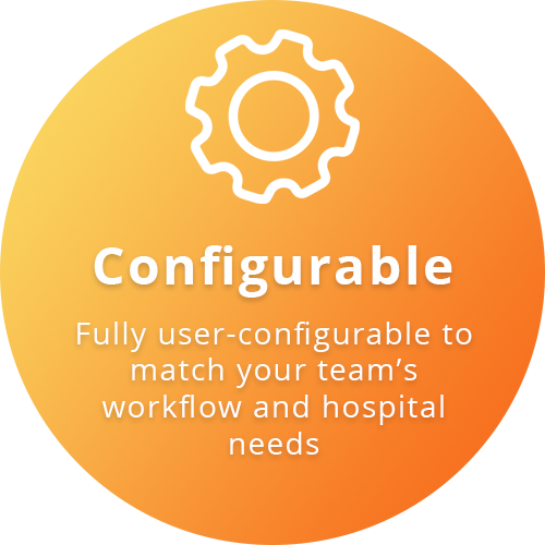 FEATURES - Configurable.png