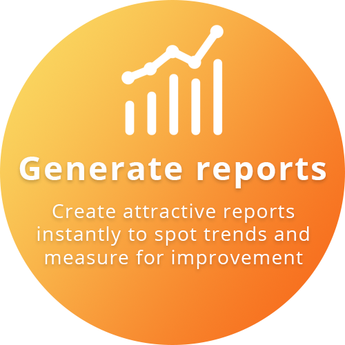 FEATURES - Generate reports.png