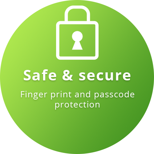 FEATURES - Safe & secure.png