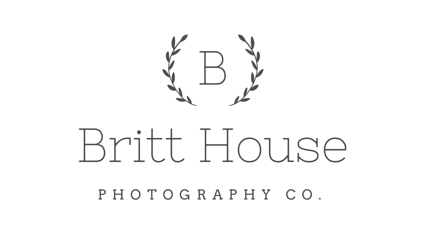 Britt House Photo Logo.jpg