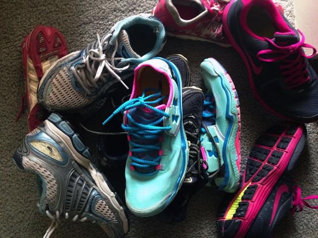 jessshoes.jpg