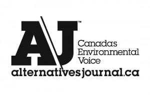 Alternatives-Journal-Logo.jpg