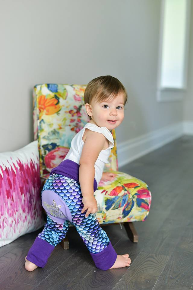 Upcycling never looked so good! Another cute outfit made by Upcycle Lifestyle!