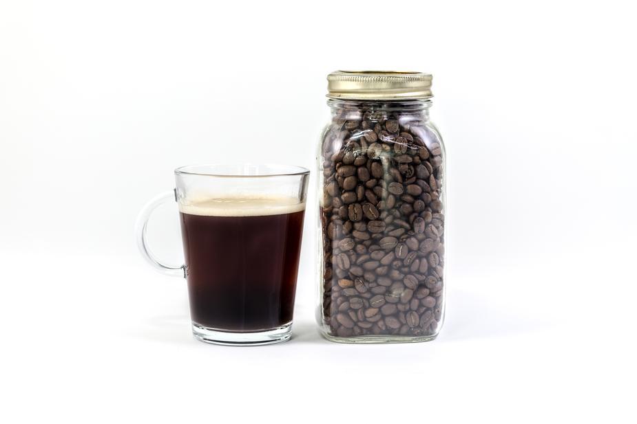 coffee-for-sale_925x.jpg