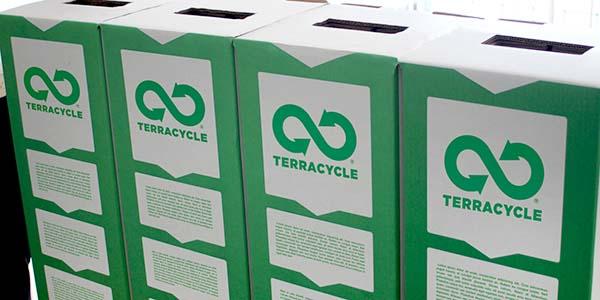 zero-waste-box.jpg