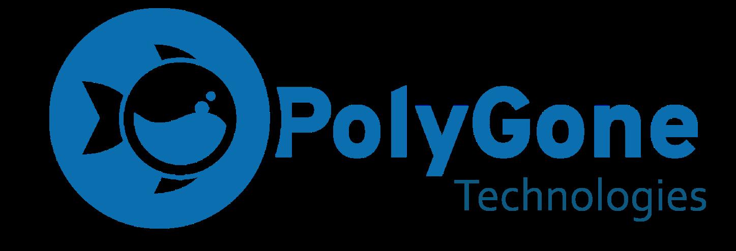 PolyGoneTech_Logo.png