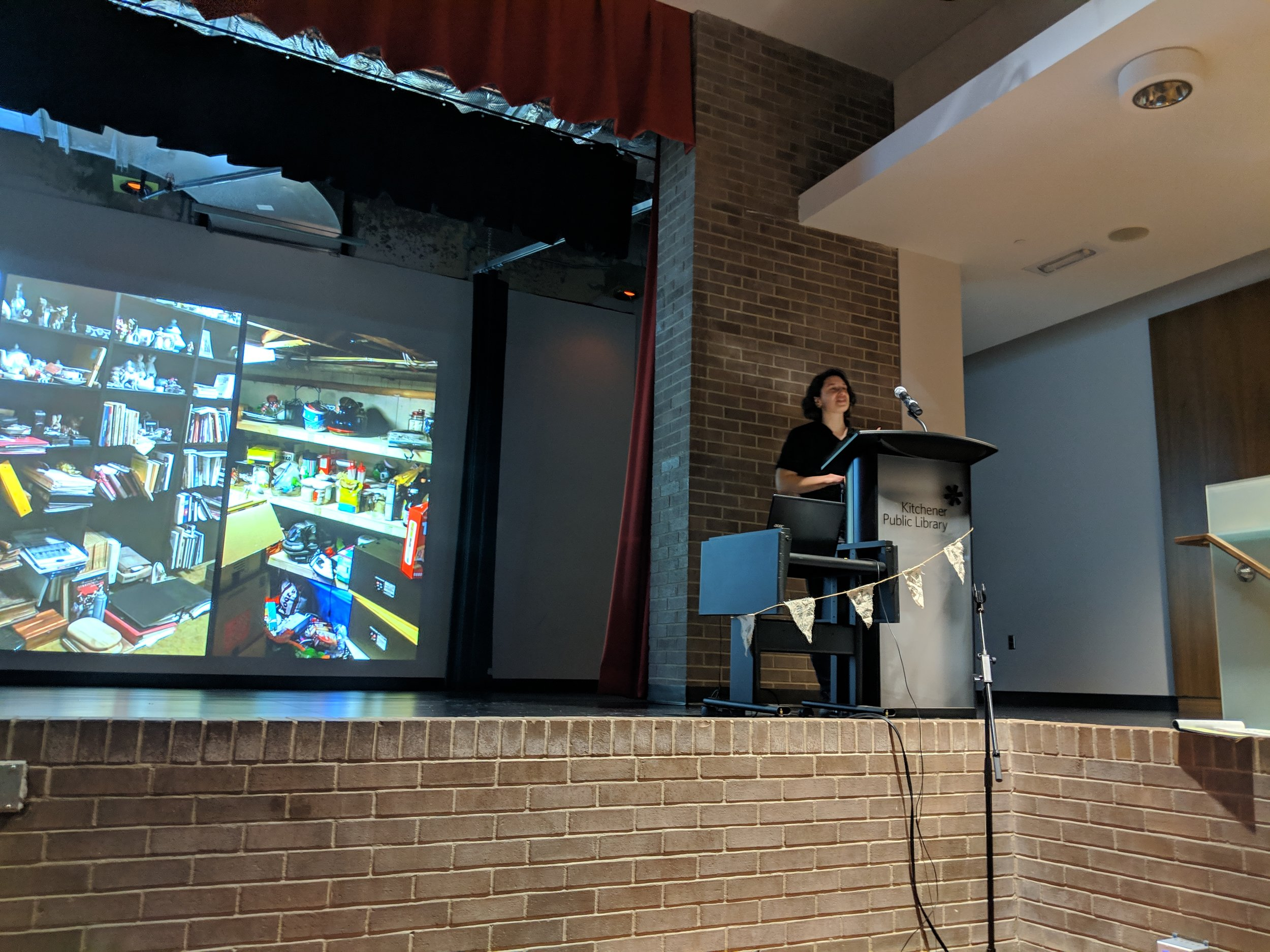 Adeilah Dahlke, Jigsaw Organizing Solutions    Jigsaworgsolutions.com