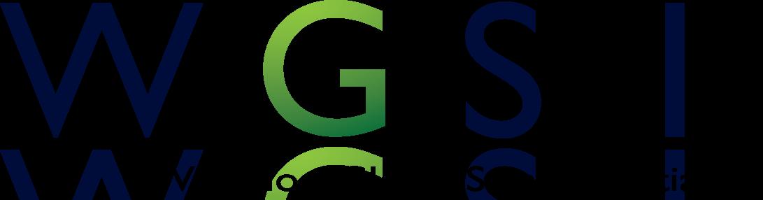 WGSI_Logo_Final_0.png