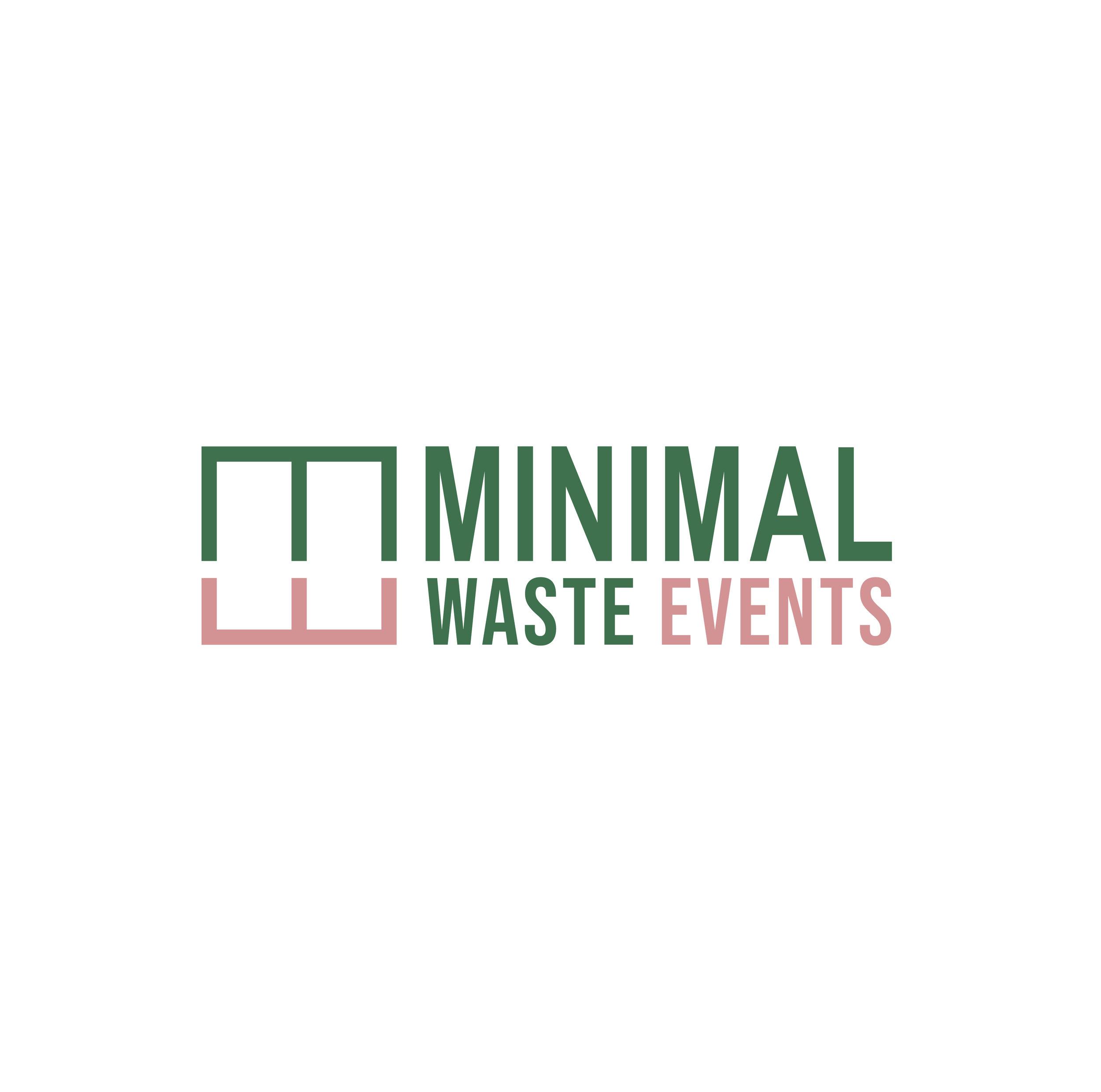 Minimal Waste Events (RGB White).jpg