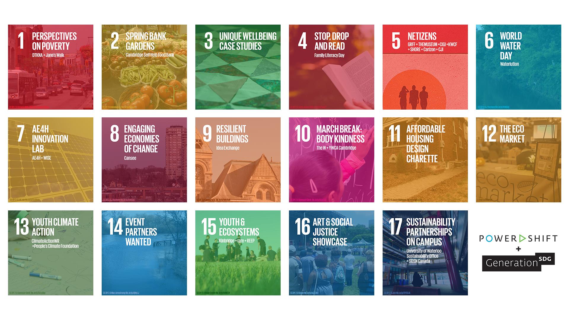 SDG-FLIPS-PS2019.png