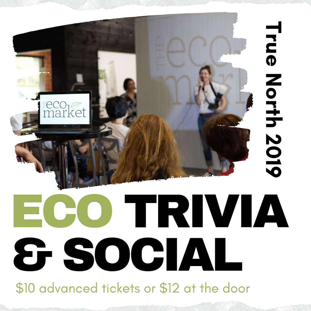 Eco Trivia & Social (1).png