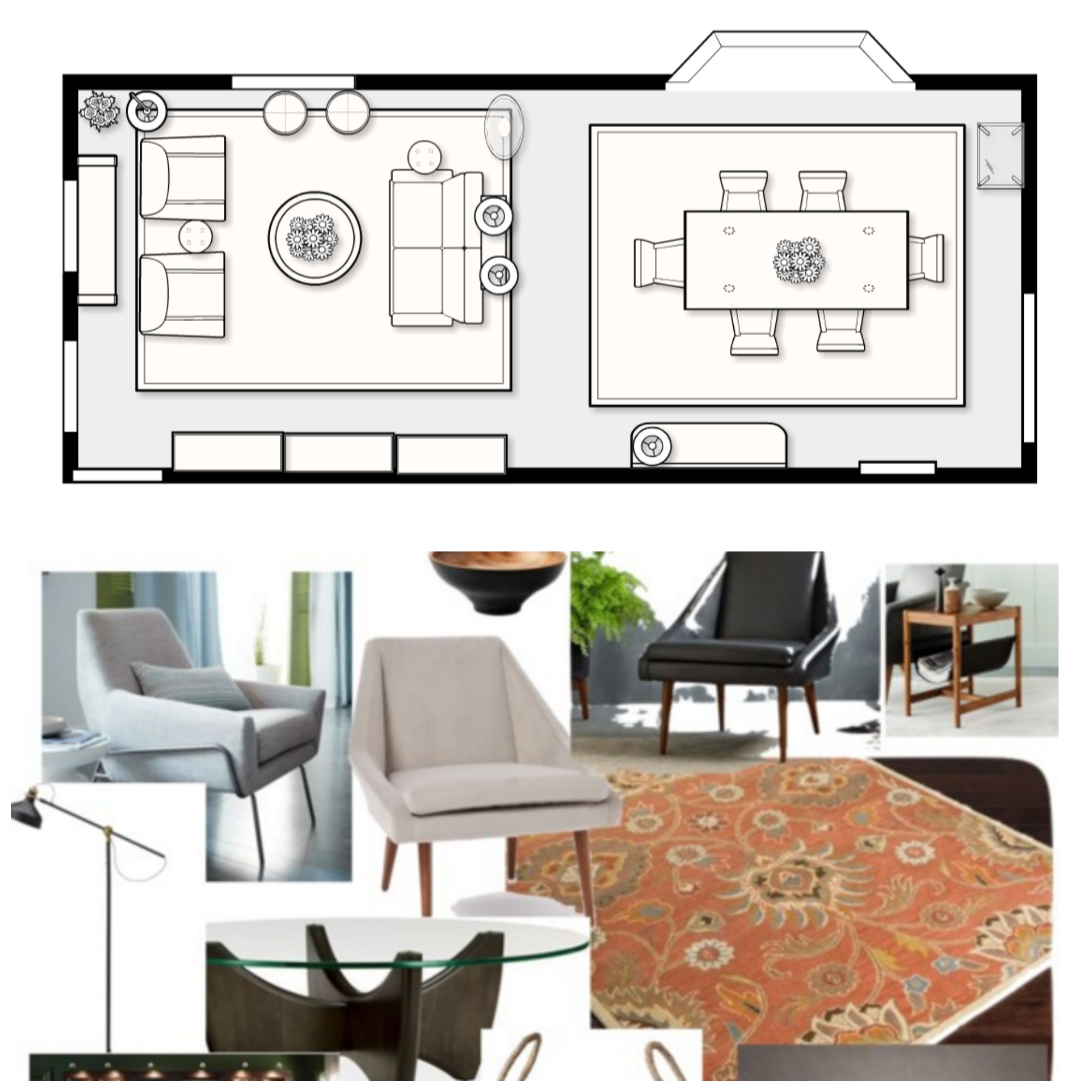 floor plan.jpg