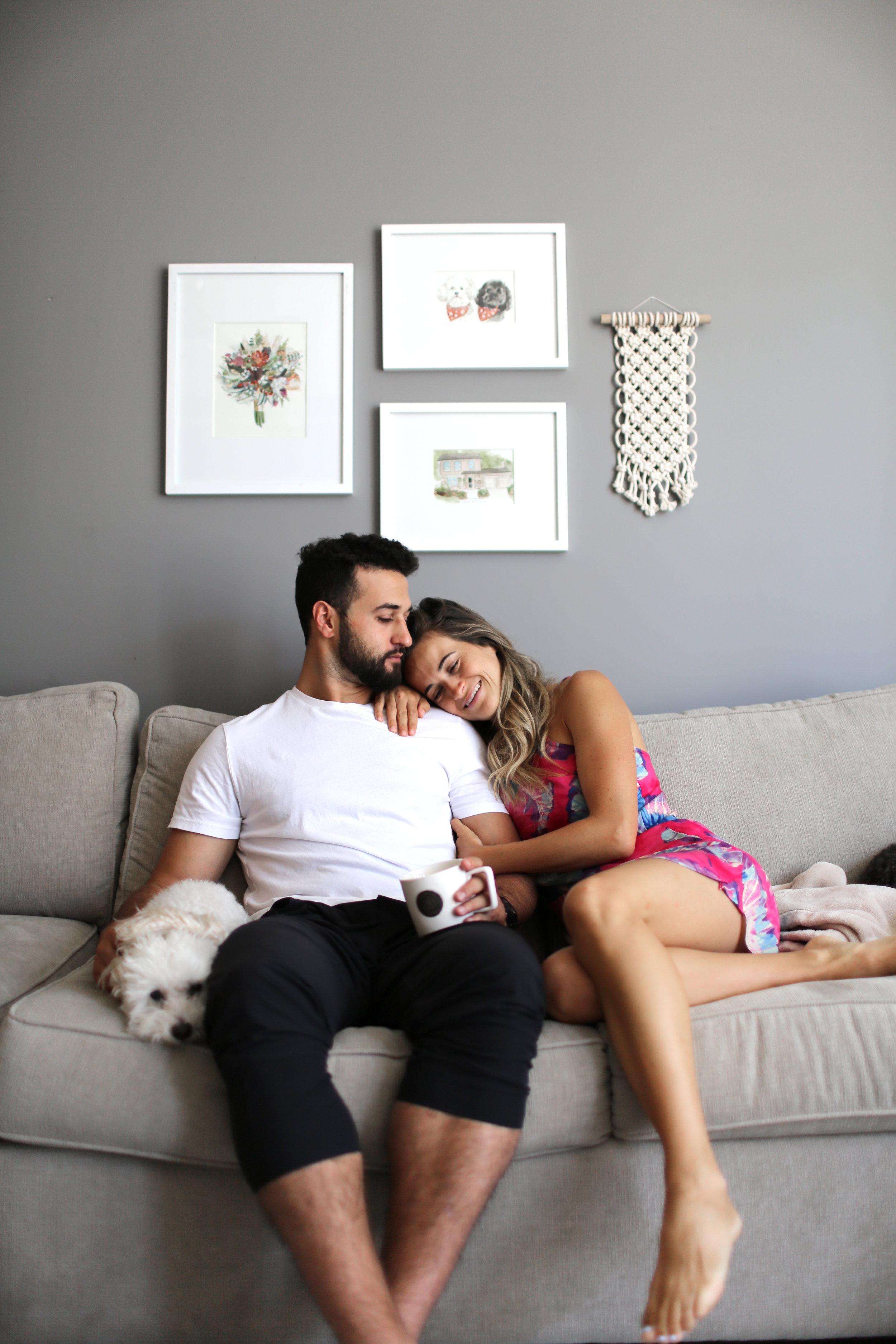 couch cuddles 2.jpg