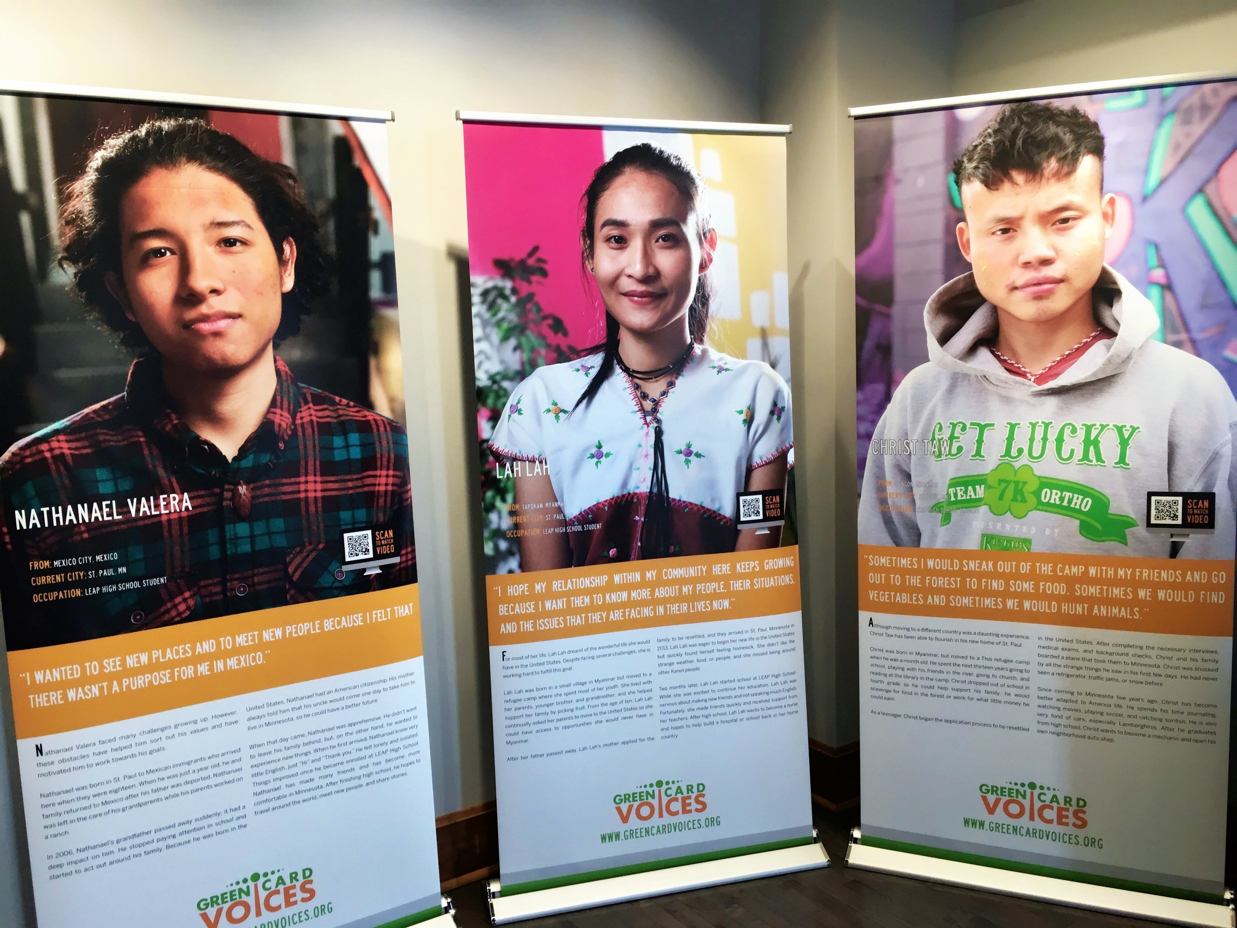 Immigration - Becoming American Green Card Voices Exhibit at The Grand Center for Arts and Culture.jpg