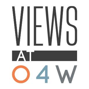Views at O4W Logo.jpg