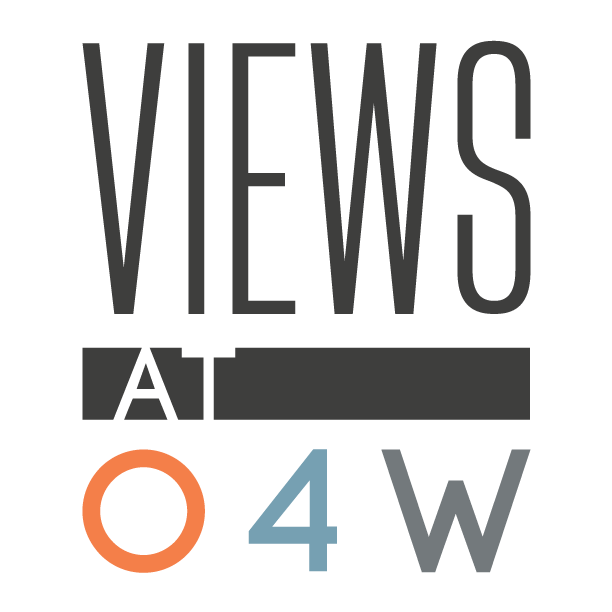 Views at O4W Logo.png