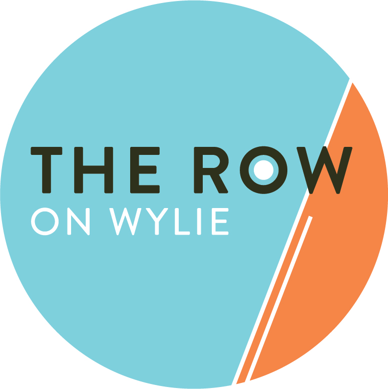 BST3618 The Row on Wylie Logo - FINAL.jpg