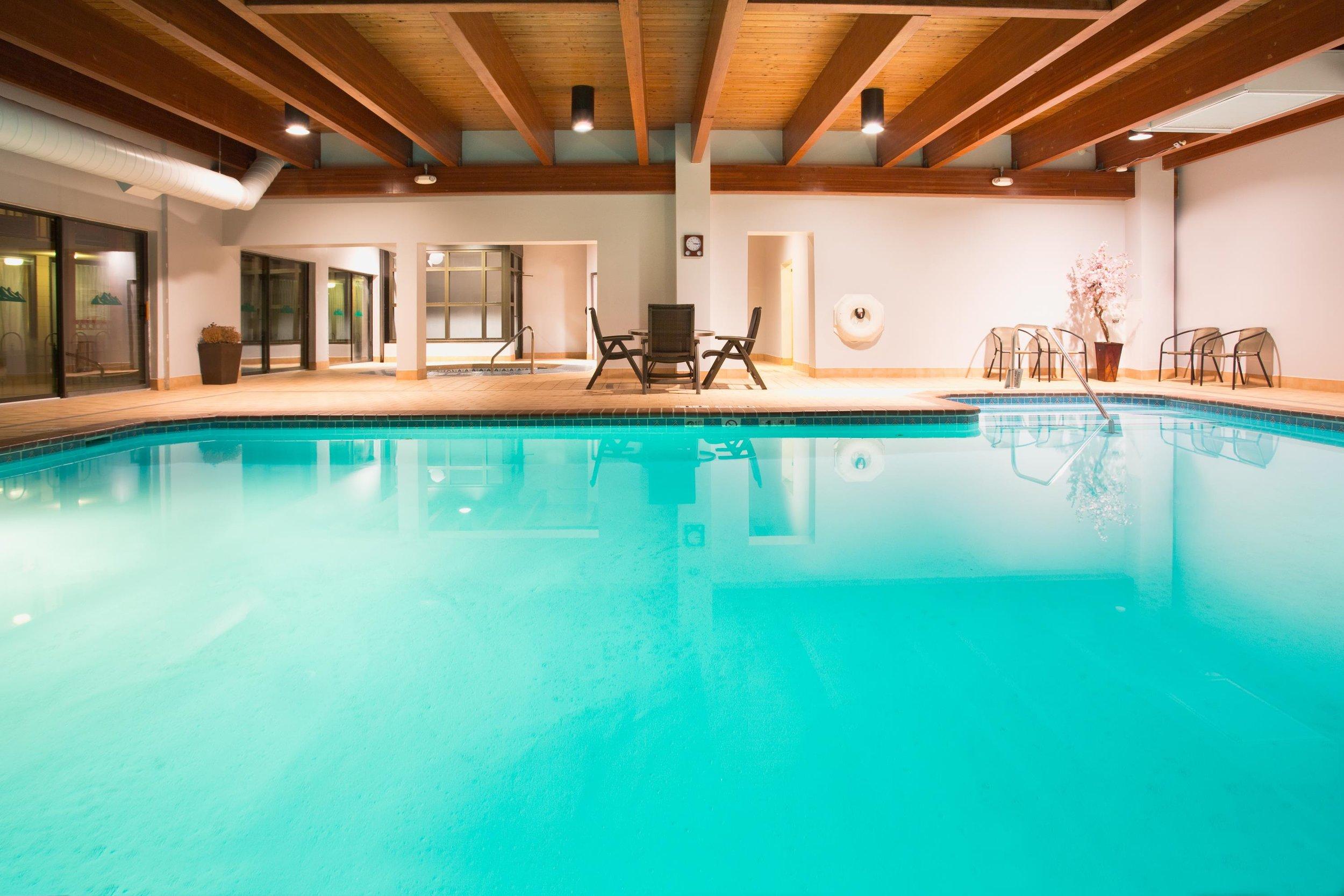 Durango_Downtown_Inn_Pool.jpg