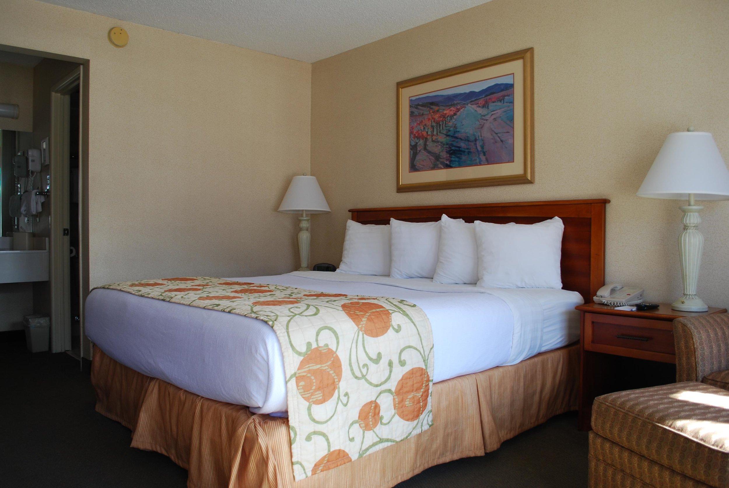 Guestroom_King_12288_high.jpg
