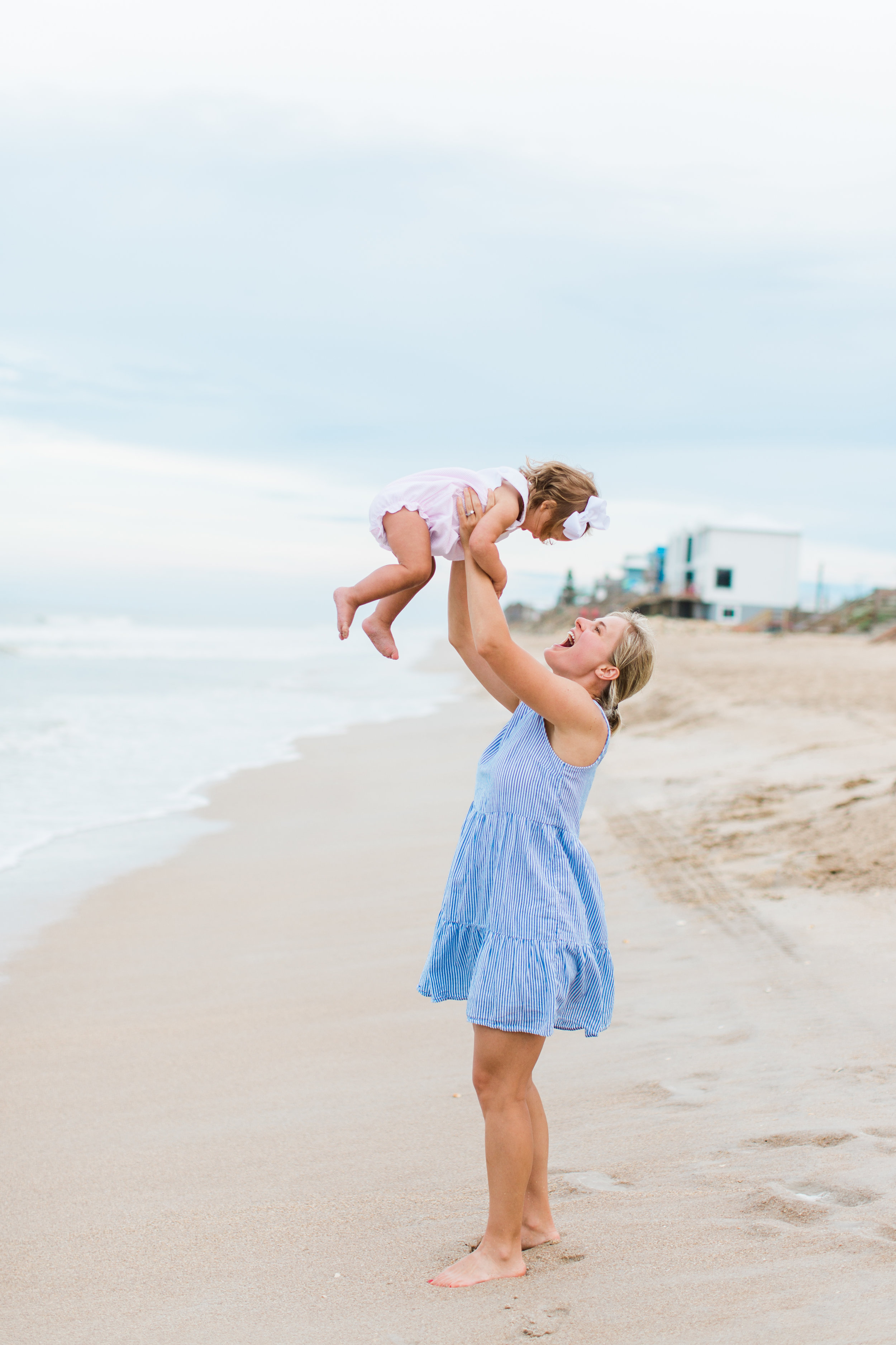 Lifestyle Photography For Moms
