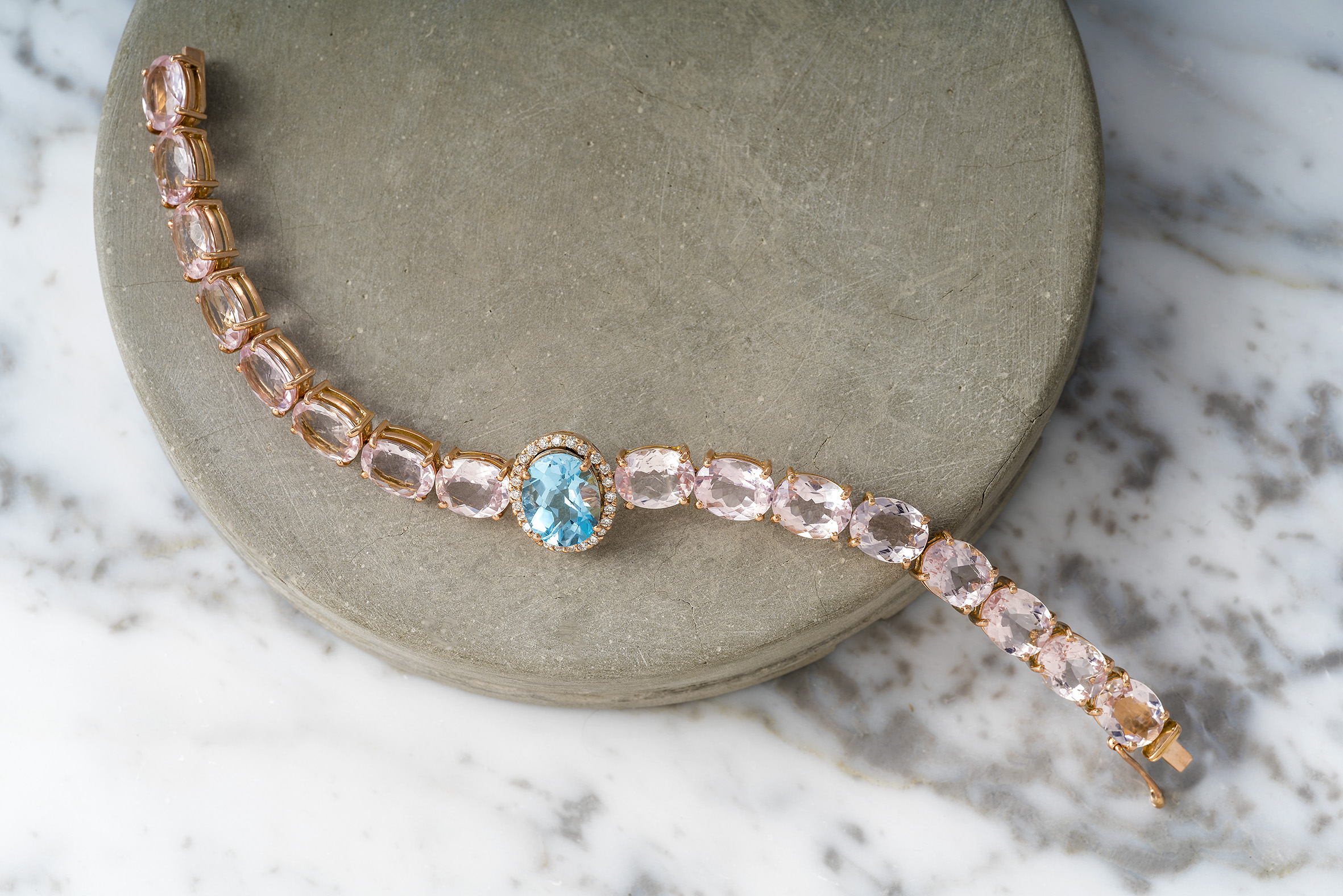 Pulseiras - Bracelets