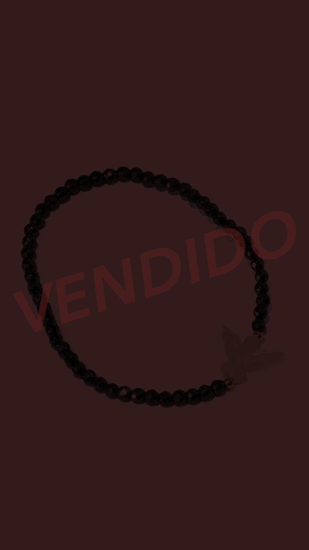 VENDIDO 2.jpg