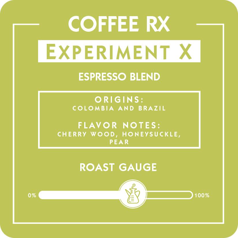 CRX ExpX.jpg