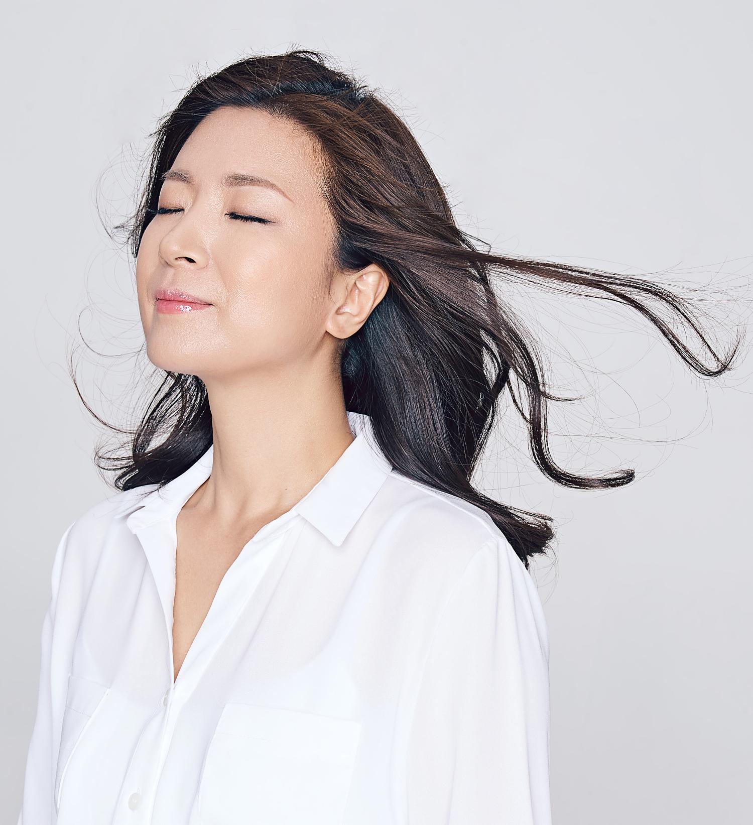 sungjihong_headshot.jpg