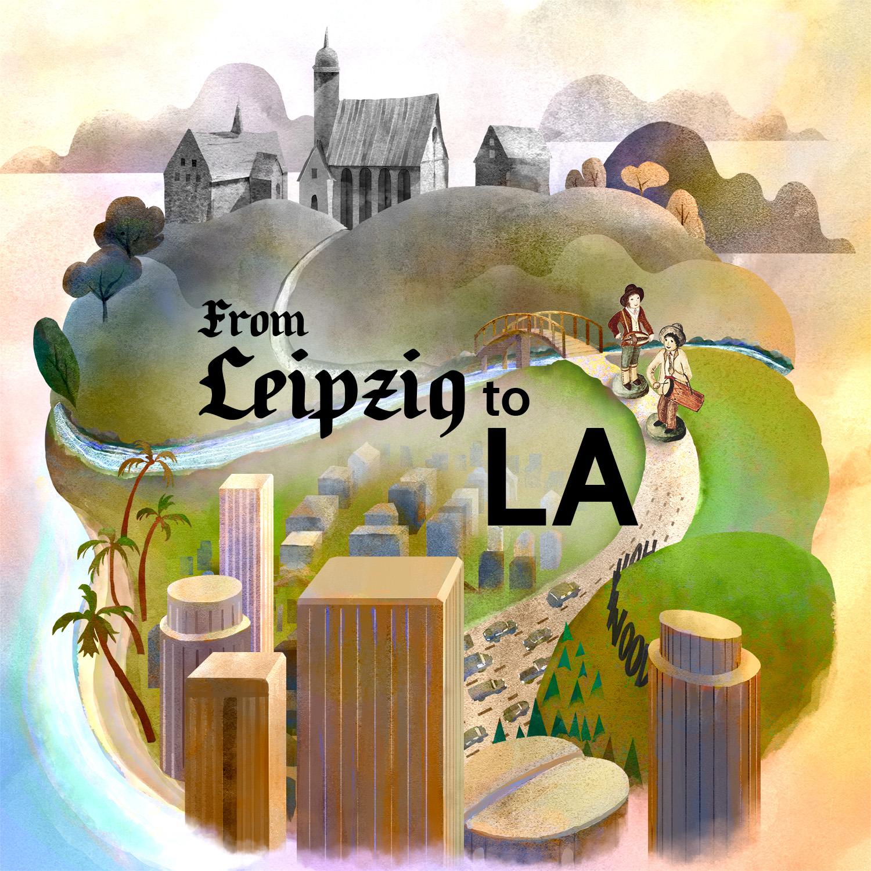 From Leipzig to LA.jpg