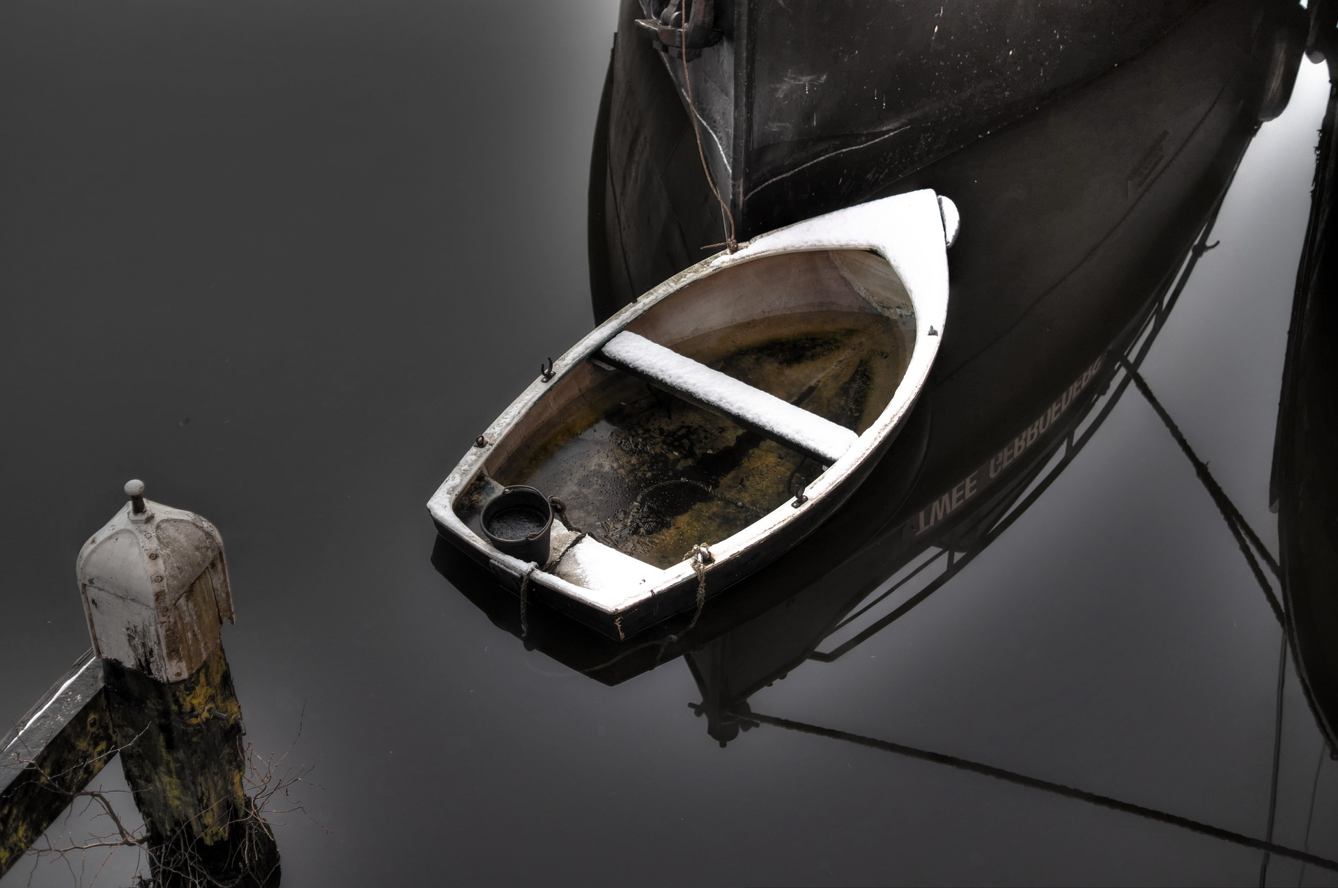 boat-1185743_1920.jpg
